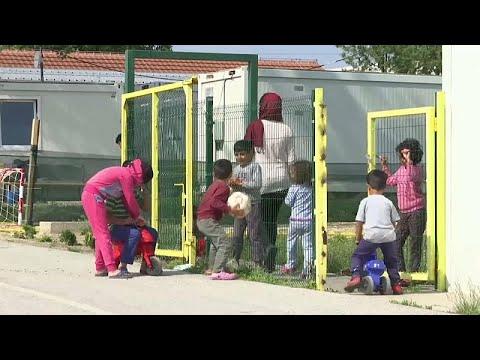 Ungarn: Afghanische Flüchtlinge sollen nach Serbien a ...