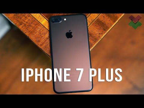 iphone 7 plus price in india