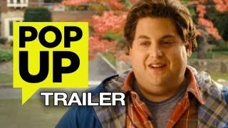 Nonton The Sitter  2012  Pop Up Trailer   Hd Jonah Hill Movie Film Subtitle Indonesia Streaming Movie Download