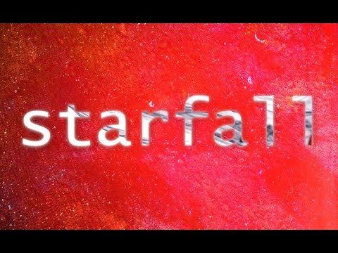 Starfall - The Strange Connection between Christians and UFOs