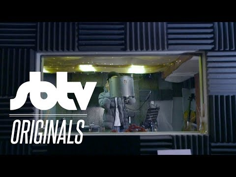 GRIME: IT'S BIGGER THAN LONDON | DOCUMENTARY @SBTVonline