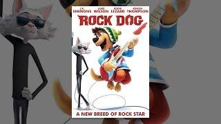 Nonton Rock Dog Film Subtitle Indonesia Streaming Movie Download