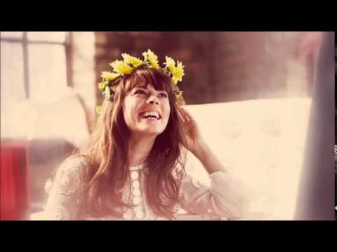 Lenka - Free lyrics