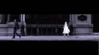 Denun - Distant Memories