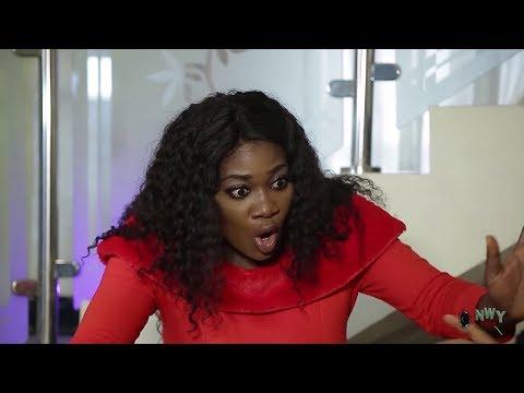 MERCY JOHNSON THE LOCAL DJ 7&8 - 2019 New Movie ll 2019 Latest Nigerian Nollywood Movie 2019 Full HD