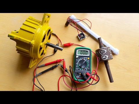 Video Free energy 220v from washing machine motor Part 2 is Revealed | Hints | DIY Homemade Dynamo. download in MP3, 3GP, MP4, WEBM, AVI, FLV January 2017