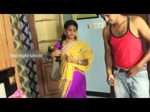 Video సేల్స్ గర్ల్ (Sales Girl) New Telugu  Short film  Videos | Telugu Short Films 2017 download in MP3, 3GP, MP4, WEBM, AVI, FLV January 2017