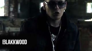 Video MAAT - Ze Tmy ft. Henny