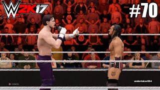 GOSTOU ? DEIXE SEU LIKE E INSCREVA-SE NO CANAL!SITE DA WWE EM GERAL: https://goo.gl/WsjHSGSITE DA WRESTLING PT: http://bit.ly/wrestlingptGRUPO WWE EM GERAL: https://goo.gl/7xDdN2Curta nossa página no Facebook: https://goo.gl/XtQhBGSiga a WWE em Geral no Twitter: https://goo.gl/BwNFFCMe siga no Facebook: https://goo.gl/xQ8jHXEmail pra contato: gabriel_zezo@hotmail.comAPOIE A WWE EM GERAL: https://apoia.se/wweemgeral