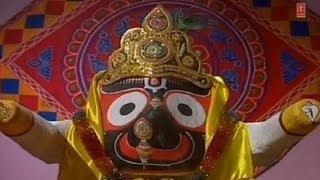 Kalia Jhul Jhuli Aa Oriya Bhajan By Pankaj, Samir, Sriram [Full Song] I Kalia Jhul Jhuli Aa