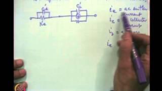 Mod-02 Lec-08 Transistors (Contd.)