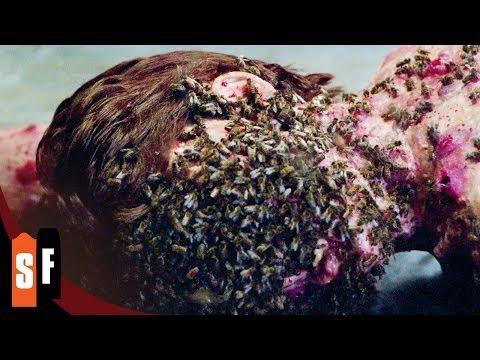 Death By Bees - Sleepaway Camp (1983)