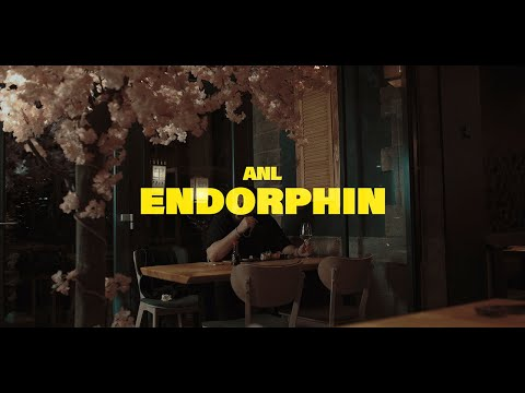 ANL - Endorphin ( Official Video )