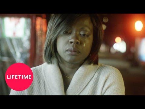 Custody (Trailer 2)