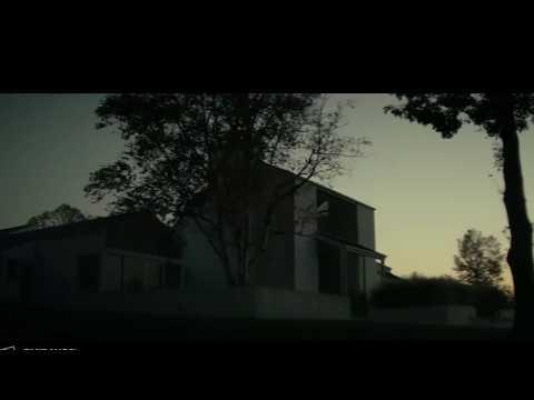 John Wick (1-10) FILMY CUTS - The Break-In (2014) #Epic Scenes.