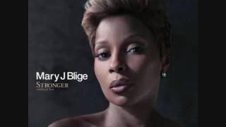 Mary J. Blige - Good Love