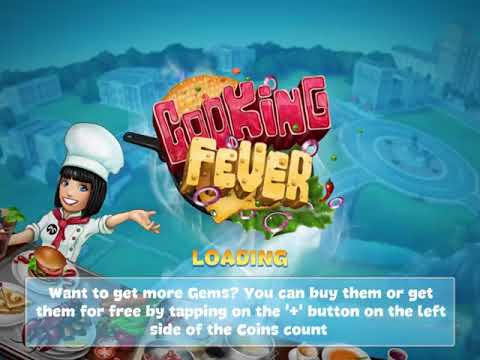 How To Hack Cooking Fever With Cheat Engine 6 4