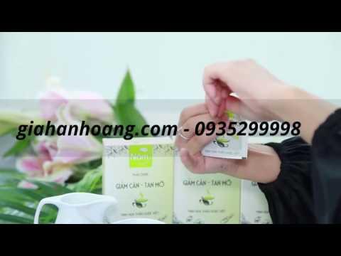 Nấm Giảm Cân giahanhoang.com - 0935299998