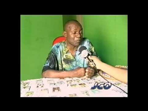 Mestre Rhamú - Médium Sensitivo - Previsões para Aragarças em 2010