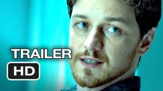 Nonton Welcome To The Punch Us Trailer  2013    James Mcavoy Movie Hd Film Subtitle Indonesia Streaming Movie Download