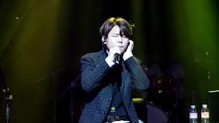 Download Lagu 171125 너였다면-정승환(Jung Seung Hwan) @어반뮤직페스티벌 Mp3