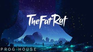 Video TheFatRat - Never Be Alone (Tasty Release) MP3, 3GP, MP4, WEBM, AVI, FLV Agustus 2018