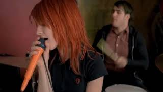 Paramore - That's What You Get (Lyrics + Subs Español)