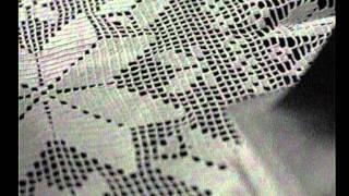 Video Činna - Tři noci