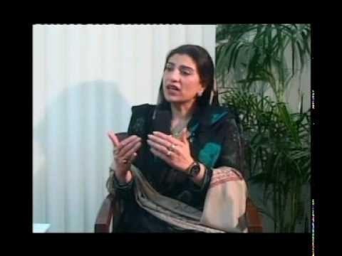 Video Ahsan Zia Sachian Gallan Farzana Raja on punjab Tv  Part 1 download in MP3, 3GP, MP4, WEBM, AVI, FLV January 2017