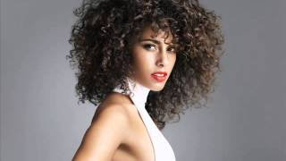 alicia keys best songs - YouTube