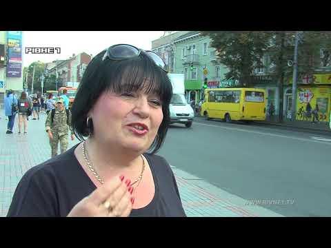 Чи знають рівняни про Нову українську школу? [ОПИТУВАННЯ]