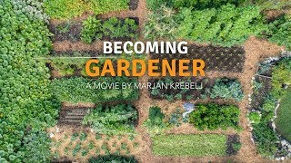 Nonton Becoming Gardener   No Dig Vegetable Garden With A Tiny House Film Subtitle Indonesia Streaming Movie Download