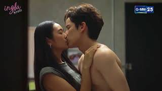 Nonton  Eng Sub  Dark Fairy Tale   Teaser Film Subtitle Indonesia Streaming Movie Download