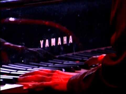 Song for Lynette (Live)