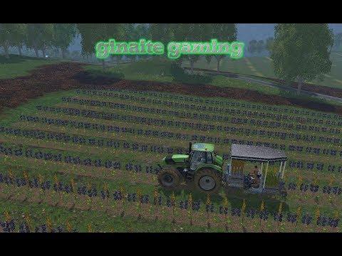 Planteuse Vigne FINAL