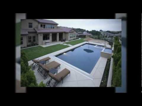 Best San Diego Landscape Designers - Call (949) 391-4549 for a FREE phone quote!