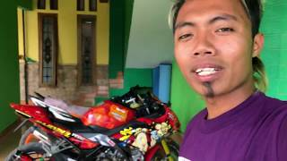 Video Halaman Tour ( taman rumah ) MP3, 3GP, MP4, WEBM, AVI, FLV November 2018