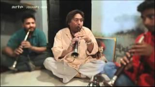 Download Lagu Inde en images , le shehnai instrument musique Mp3