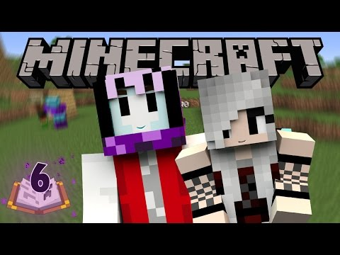 MENCARI PACAR ft. 4Brothers | Minecraft Adventure Indonesia #6