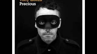 Video Tony Lionni - Always There(Original Mix) MP3, 3GP, MP4, WEBM, AVI, FLV Juli 2018