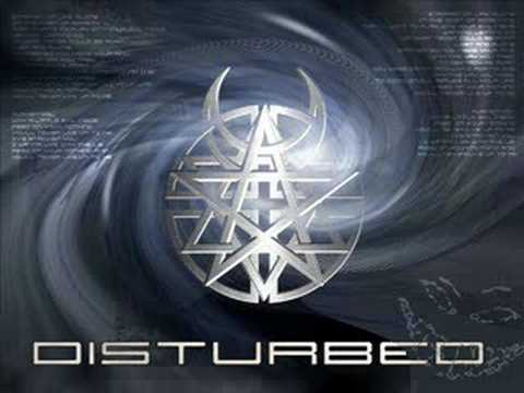 ����� Disturbed - Voices (Amended Version)