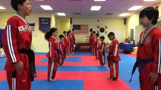 Utica (NY) United States  city images : BBC Demo Team, U.S. Black Belt Taekwondo New Hartford, Utica NY