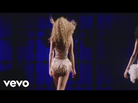 Video Beyoncé - Dance For You (Live in Atlantic City) download in MP3, 3GP, MP4, WEBM, AVI, FLV January 2017