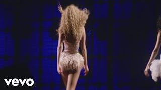 Beyoncé - Dance For You (Live in Atlantic City)