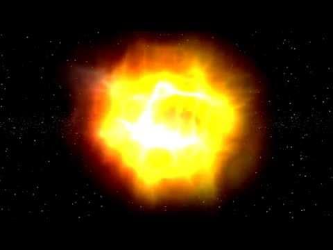 The Big Bang: failed predictions and contradictions