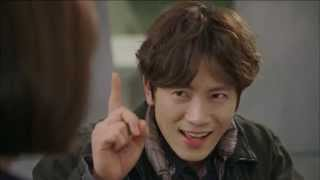 Nonton  Kill Me Heal Me               19      Ferry Park S The Last Ask  Be Healthy                              Film Subtitle Indonesia Streaming Movie Download