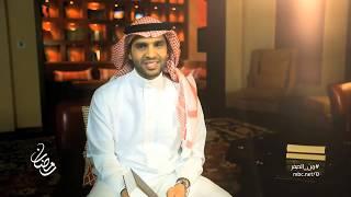 برنامج وثائقي يستعرض سير الكبار ومسيرة كفاحهم يقدمه مفيد النويصر على mbc1 في رمضان
