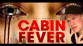 Nonton Cabin Fever 2016 Remake Movie Review Film Subtitle Indonesia Streaming Movie Download