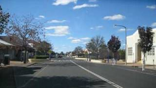 Dalby Australia  city images : Day Trip To Dalby