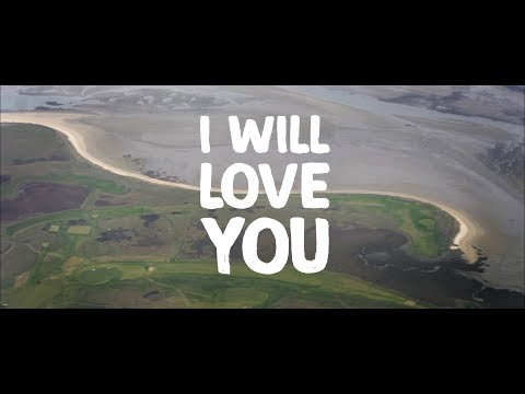 RuthAnne - The Vow (Official Lyric Video)